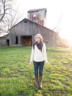 Imposters-shawl-barn_small2