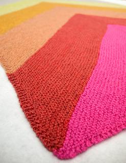 Heirloom-chevron-blanket-detail-small_small2