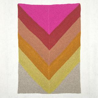 Heirloom_chevron_blanket-square_small2