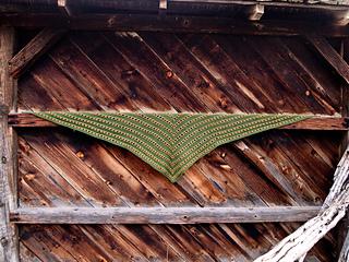 Florence-shawl2_small2