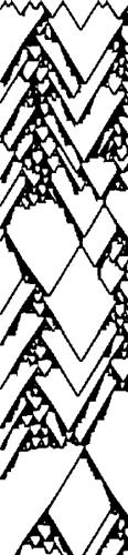 Stoleb-l_medium