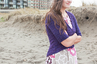 Double_take_cardigan-7_small2
