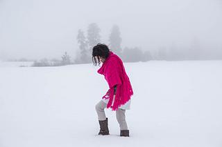 Bramble_in_the_snow-16_small2