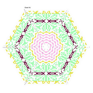 Hexagon_preview_chart_16_small2