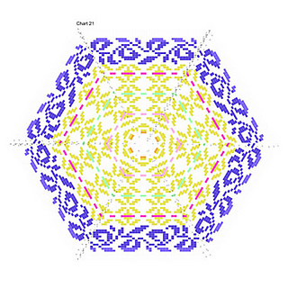 Hexagon_preview_chart_21_small2