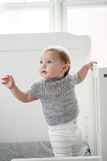 Ravelry One Skein Wonders For Babies Patterns