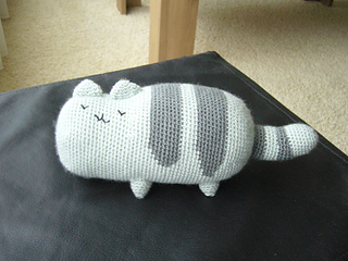 Pusheen_the_cat_small2