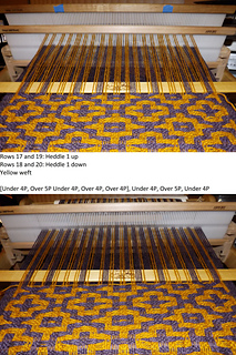 Deflected_double_weave_rows_17-20_small2