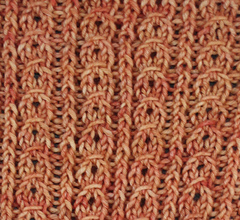 Inset_pattern_for_printpattern_small