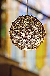 Paper-lanterns-233_small2