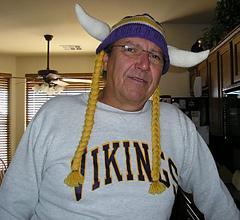 Dad_-_vikings_small