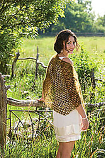 Moss_fern-wrap-200_small2