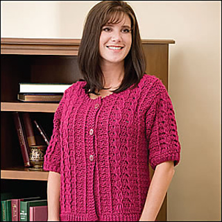 Cabled_crochet_cardigan_300_small2