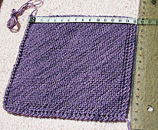 Energie_patch_meilenstein_small2