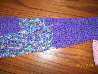 Toddlerscarf02_small2