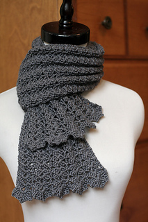 Vannessscarf01_small2