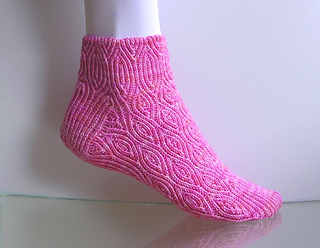 Cdn-socks-19_small2