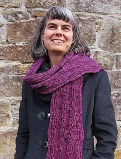 Constanzia-scarf-4b-sharper_small2