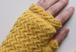 Birnam-fingerless-4_small2