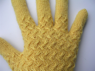Birnam-gloves-4_small2