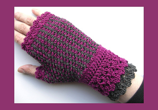 Ccm-ravelry2a_small2