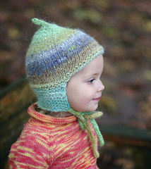 Ravelry Living Crafts Childs Hat Pattern By Fiona Duthie