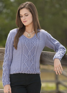Fiona Ellis Knitting Patterns : Ravelry: Tilted cables pattern by Fiona Ellis