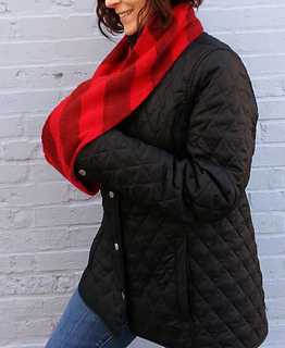 Sat_cowl2_small2