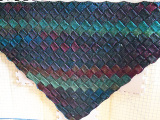 Entrelac_blocking_small2