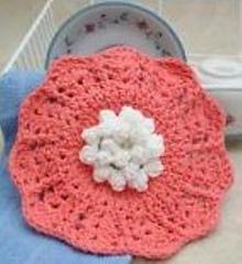 Coral_delight_dishcloth___scrubby_small