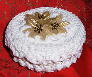 Crochet_gift_boxes_005_small2