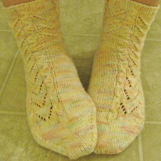 Ginny_socks_1_small2