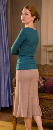 Linen-trumpet-skirt-4_medium