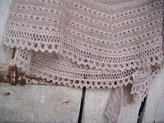 Light_shawl_flokal_116_small2
