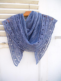 Muscari_shawl_crochet_105_small2