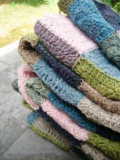 Plaid_crochet_28_06_2014_blog__5__small2