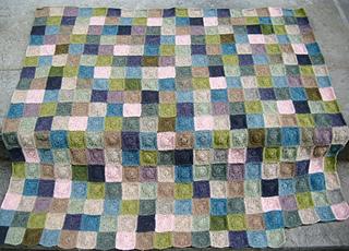 Plaid_crochet_28_06_2014_blog__1__small2