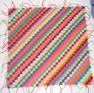 Diagonales_fini_small2