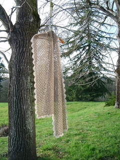 Echarpe_crochet_dentelle_024_small2