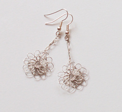 Daisydropearrings_small
