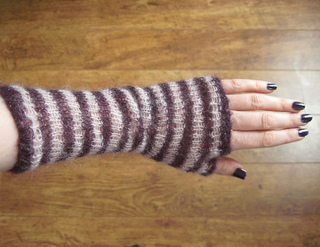 Armwarmers3_c_small2