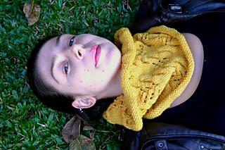 Iris3_small2