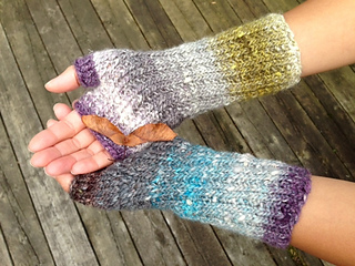 Travelers_mitts1_small2