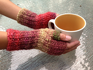 Travelers_mitts3_small2