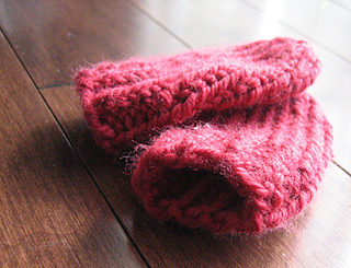 Red_thumbless_mittens1_small2
