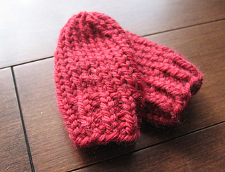 Red_thumbless_mittens2_small2