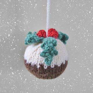 Christmas_pudding_bauble__1__small2