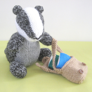 4__badger_with_satchel_open_and_books_coming_out_pic_small2
