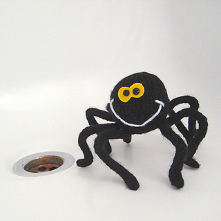 Spidey_img_3468_small2