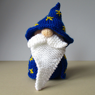 Grumble-snuff_the_wizard__img_0384_small2